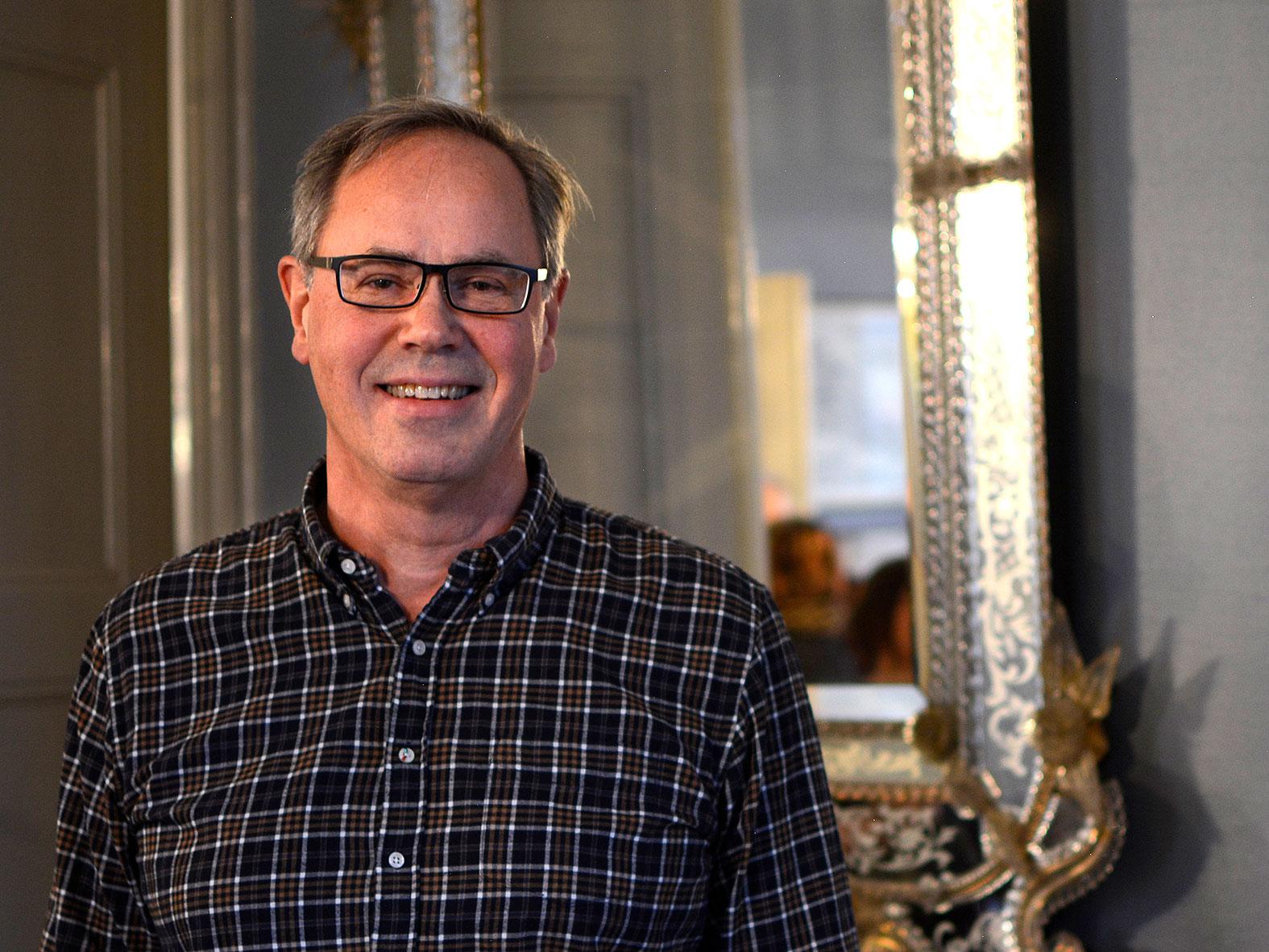 Per-Olof Lind