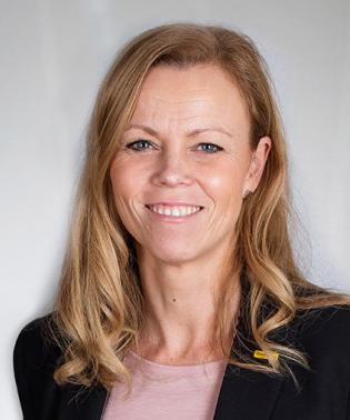 Susanne Thuresson