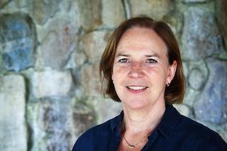 Agneta Nielsen